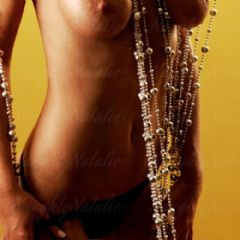 Sexy Naughty Natalie Bedfordshire Cambridgeshire Northamptonshire  East Midlands NN1 British Escort