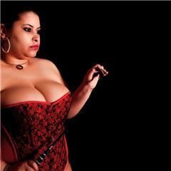 Mistress Keisha xx Ilkeston East Midlands DE7 British Escort