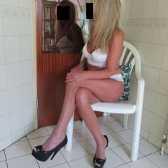 essentially yours Sheffield Yorkshire & the Humber S9 British Escort
