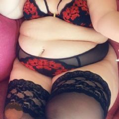 Curvaceous-candy Southampton  South East So18 British Escort