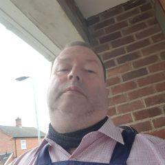 kenchingtons Hereford West Midlands HR5 British Escort