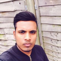 jay.thusanth Welling South East DA16  British Escort