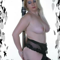 rebecca.special Southend On Sea Chelmsford Brentwood London East of England (Anglia) SS9 British Escort