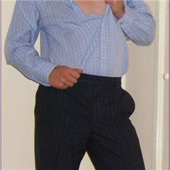 norfolkjonny Norwich East of England (Anglia)  British Escort