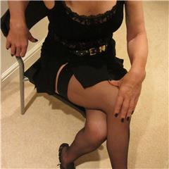 MatureBarnet East Barnet London EN5 British Escort