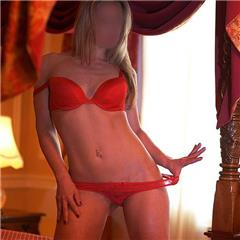 tickleandtease Watford East of England (Anglia) WD18  British Escort