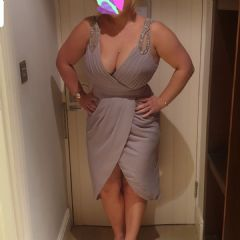 Cheeky_Violet Bardney, Lincoln East Midlands LN3 British Escort