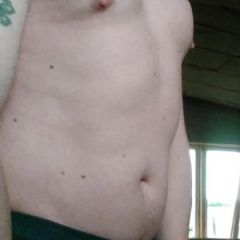 Chris197205 Aberdeen, Aberdeenshire Scotland AB10 British Escort