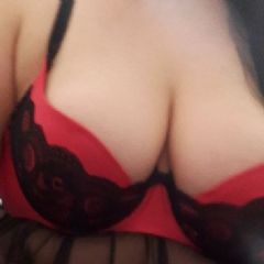 Nina Masseuse Liverpool North West L7  British Escort