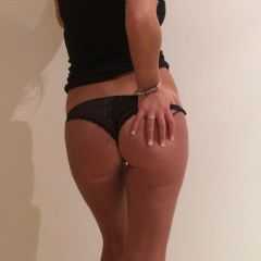 crystal-sussex Worthing South East BN11 British Escort