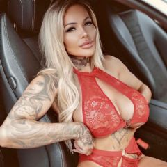 Mollie_Matthews Clifton, Bristol, Bath, Chepstow, Newport, Cardiff South West BS8 British Escort