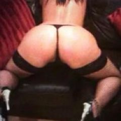 JadeManchester_ Salford Quays North West M1 British Escort