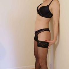 Adorable Louisa Edinburgh  Scotland EH1 British Escort