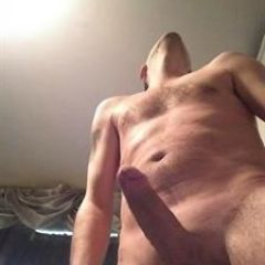 paul-micock Bristol South West bs15 British Escort
