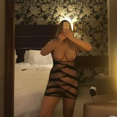 EnglishLaurenEscort Oxford Yorkshire & the Humber Ox1 British Escort
