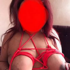 MIRA. Staines, Chertsey, Ashford, Windsor, Heathrow South East kt16 British Escort