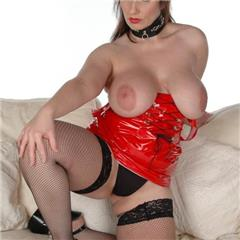 Ladyjames Leicester East Midlands Le1 British Escort