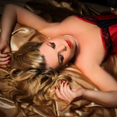 The Lady Victoria  Colchester, Ipswich, Newmarket, Bury East of England (Anglia) Co1 British Escort