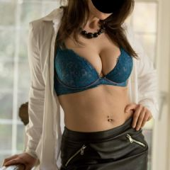SexyEnglishSarah Peterborough, Incall, Outcall East of England (Anglia) Pe4 British Escort