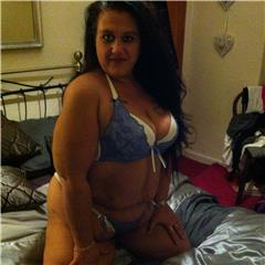 JaYnE69USA Mallow Cork  British Escort
