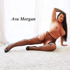 Ava Morgan Shevington, Wn6, Manchester, Lancashire North West WN6 British Escort
