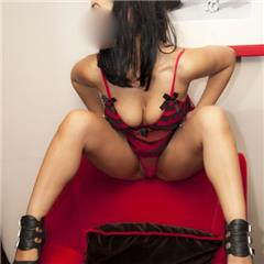 Emel of Lush Wolverhampton, Wasall, Coventry West Midlands ws1 British Escort
