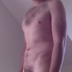 Englishhunk Southampton, New Forest, Hythe, Totton, Shirley South East so45 British Escort