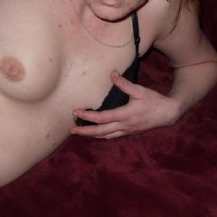 Charlie B X Derby, Nottingham,  East Midlands DE1 British Escort