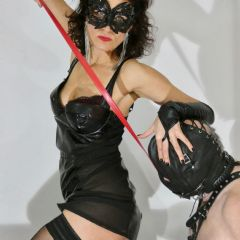 mistressdelights Gillingham South West SP8 British Escort