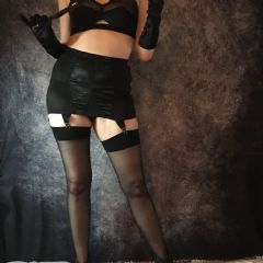 Chrissie Bea Bristol South West BS32 British Escort