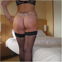 BUSTY ALEX 2 Heathrow Watford London Gatwick Guildford London tw6 British Escort