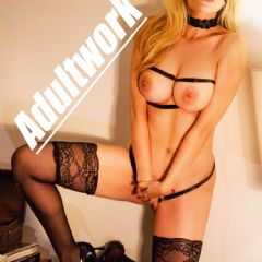 VALEY F. Edinburgh Scotland EH1 British Escort