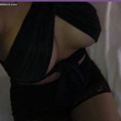 Sweet little Jessica Oxford  South East Ox2 British Escort
