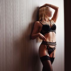 Bonnie Scotland xx Edinburgh  Scotland Eh1 British Escort