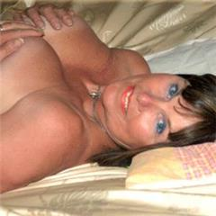 Stephanie 10 Miles From A55 In Calls Wales ch7 British Escort