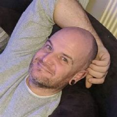 RydeMale Ryde South East PO33 British Escort