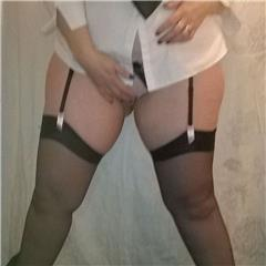 nice_kitty_69 Boston East Midlands pe20 British Escort
