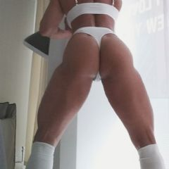 SexyFit-Sydney Dartford South East DA1 British Escort