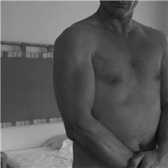 malesussex Brighton Or Any Surrounding Areas South East BN1 British Escort