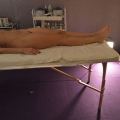 leigh_81 Weymouth  South West Dt4 British Escort