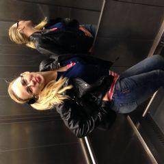 Aliceswallows Tolworth London kt6 British Escort