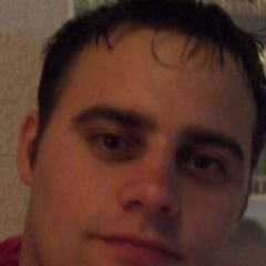 Jonesy54637 Llandudno Wales Ll29 British Escort