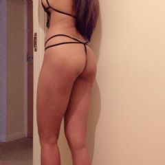Young thai_kate23 Swindon Oxford Gloucester Reading Bath South West SN1 British Escort