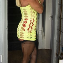 musclemilf Stoke On Trent West Midlands ST9 British Escort