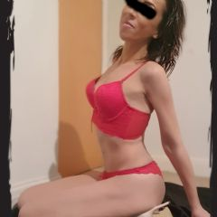 SAMANTHA'S SEDUCTION Hornsey, Crouch End, Finsbury Park, Tottenham London N8 British Escort
