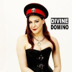 Ms Divine Domino London  London E9 British Escort