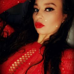 Felicity_24 Plymouth South West PL4 British Escort