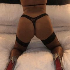 Yourslutstacey Chelmsford East of England (Anglia) CM3 British Escort