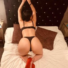 PURE~TOUCH Chigwell East of England (Anglia) ig7 British Escort