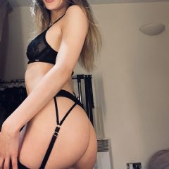 EnglishCleo Manchester City Centre  North West M1 British Escort
